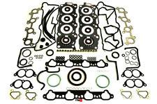 Engine Full Gasket Set ITM 09-01600