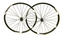 Giant P-TRX 1 27.5 Mountain Bike Wheelset - Cycling