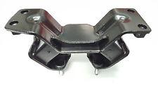 TRD Transmission Tranny Mount for V160 V161 2JZGTE Toyota Supra