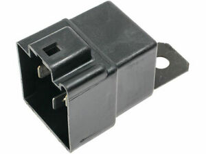 For 1995-1996 Dodge B3500 A/C Control Relay SMP 99446JT