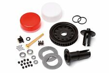Hot Bodies 68726-TCX-kugeldiff set-Ball diff set