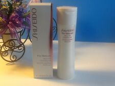 SHISEIDO The Skincare Rinse Off Cleansing Gel 200ml./6.7 oz ~NEW/SEALED~