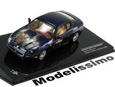 1:43 Ixo Maserati Coupe Cambiocorsa The Fall Of The Berlin Wall 1989