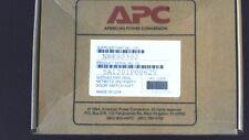 NBES0302 - APC-Schneider NetBotz Door Switch Sensor for Rooms or Racks Brand NEW