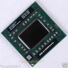 Working AMD A4-Series A4-5150M 2.7 GHz AM5150DEC23HL CPU Processor