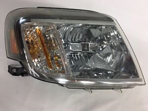 ✅ 2008 2009 2010 2011 Mercury Mariner Headlight Assembly Passenger Right RH OEM