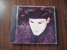 The ASSOCIATES Popera The Singles Collection 1990 Sire Records Promo Rare