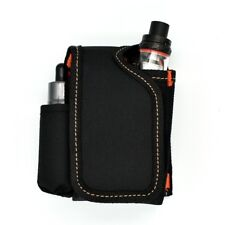 Vapor Pouch Carrying Bag for Travel Vaping Supplies
