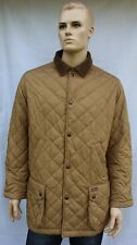 TOP !!! Polo by Ralph Lauren Herren Jacke Mantel Steppjacke Gr. L