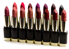 Milani Bold Color Statement Matte Lipstick ~ Choose From 14 Shades