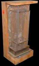 New  Watlow  819A00590  Immersion Heater 16 KW
