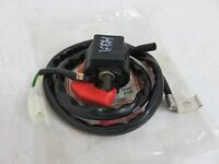 OEM SYM Shark 125/150 Starting Motor Relay PN 3585A-H3A-010