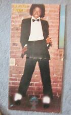 Michael Jackson album photo art ,dish playing cards & tote musicking of  pop