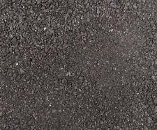 Real Coal - Medium (130g) - All gauges scenery - Peco PS-331 - free post F1