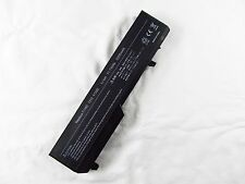 Laptop Battery 6 Cell for Dell Vostro 1510 1520 2510 Series 312-0859 T112C