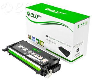 Eco Plus Premium Remanufactured Toner Compatible with HP Printers