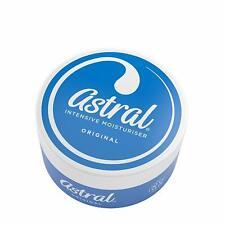 Astral Original Hand Face And Body All Over Moisturiser Cream - 200 ml