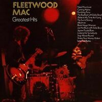 Fleetwood Mac's Greatest Hits von Fleetwood Mac | CD | Zustand gut