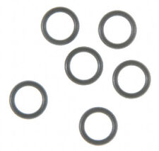Victor GS33340 Fuel Injection Nozzle O-Ring