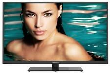 Thomson 32HU4253 81,3 cm (32 Zoll) 720p HD LED LCD Fernseher