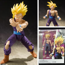 Dragon Ball Z S.H.Figuarts 2.0 son Gohan Super Saiyan