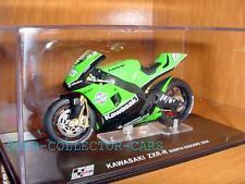 KAWASAKI ZXR-R ZXRR SHINYA NAKANO 2004 1/24 MOTO-GP #56
