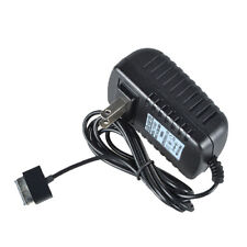 Generic Charger Power Adapter for Asus Eee Pad Transformer TF300T-A1-CG Tablet