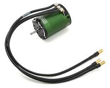CSE060-0056-00 Castle Creations 1406 Sensored 4-Pole Brushless Motor (4600kV)