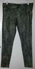Ladies Size 16 JAG Stretchy Jeans