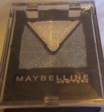 Maybelline EyeStudio Duo eyeshadow