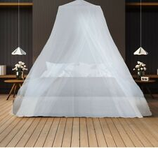 Winberg Mosquito Net White Keeps Away Insects Flies best design net full hanging