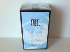 Thierry Mugler Pivoine Angel Garden Of Stars EDP 25ml -0.8 Oz NIB Retail Sealed