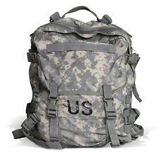 U.S. Military Issue, Molle II Rifleman Set w/ Assault Pack