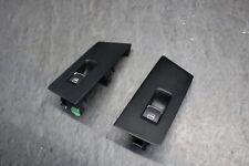 NOUVEAU * Électrique verrouillage Interrupteur Bouton de commutation unité pour vw passat 3c