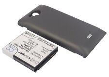 UK Battery for LG LGMS870 MS870 BL-53QH EAC61878605 3.7V RoHS