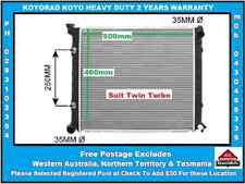 Radiator Nissan 300zx Z32 V6 89-1996 3.0Ltr Twin Turbo KOYO Auto Manual New