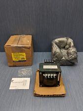 SQUARE D Schneider electric 9070T500D23 Control Transformer 120/240 to 24V .5kVA