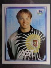 Merlin Premier League 98 - Mark Bosnich Aston Villa #32