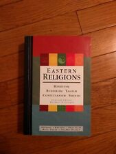 Eastern Religions : Hinduism, Buddism, Taoism, Confucianism, Shinto (2005,