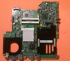 Placa base averiada  (faulty Motherbaord)  Emachine D620
