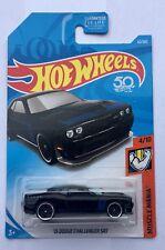 Hot Wheels Dodge Challenger SRT Hellcat R/T Hemi Mopar Motorsports NASCAR Oem