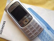 CELLULARE SIEMENS A31