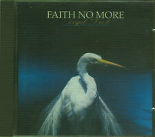 Faith No More-ANGEL DUST (org.1992)