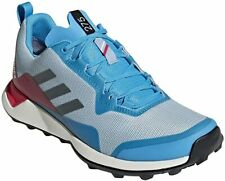 adidas Womens Terrex CMTK GTX Trail Running Trainers BC0457 RRP £110 (AS11)