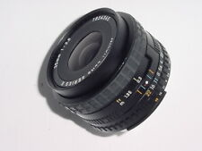 Nikon 35mm F/2.5 SERIES E Manual Focus Lens ** Ex++