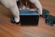 GoPro Hero 5 4K Action Camera HD Camcorder Waterproof (Black)