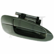 Rear Right Passenger Side Outside Door Handle Fits 2002-2006 Nissan Altima