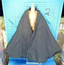 Medicom 1:6 Star Wars Darth Vader 1.0 Figure - Black Cape with Iron Wire