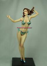 1/5 Venus in Bikini [removable Bikini ] Unpainted Resin Model Kit