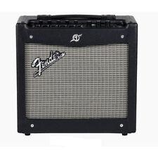 Fender Mustang I V2 20w 2300106900